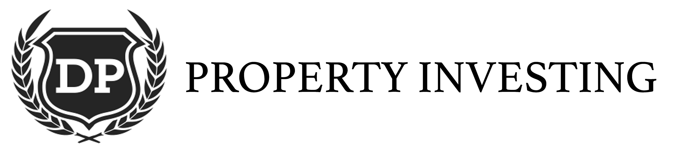 David Pickup Property Investing