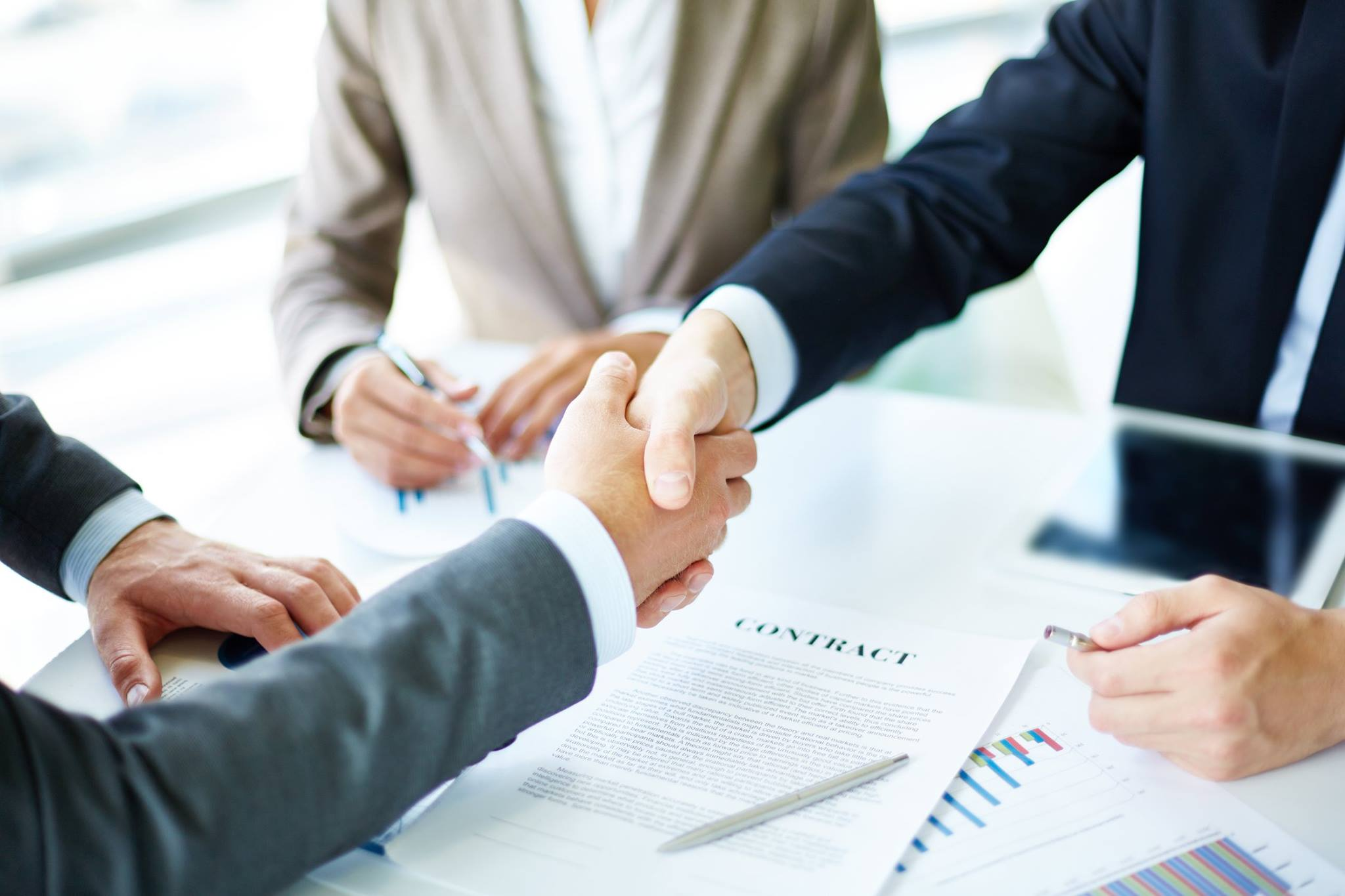 <b>JV PARTNERSHIPS </b><br /> We buy, refurb and sell or build property portfolios for our clients. Through joint venture partnerships we deliver substantial profits for cash rich, time poor clients.