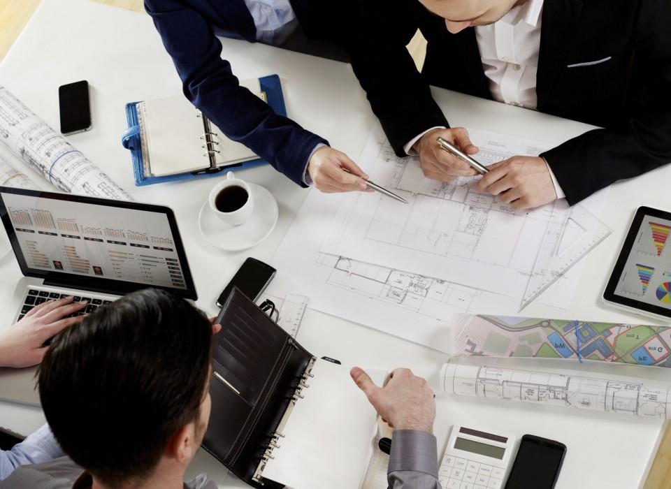 Working-on-blueprints-000040433042_Large